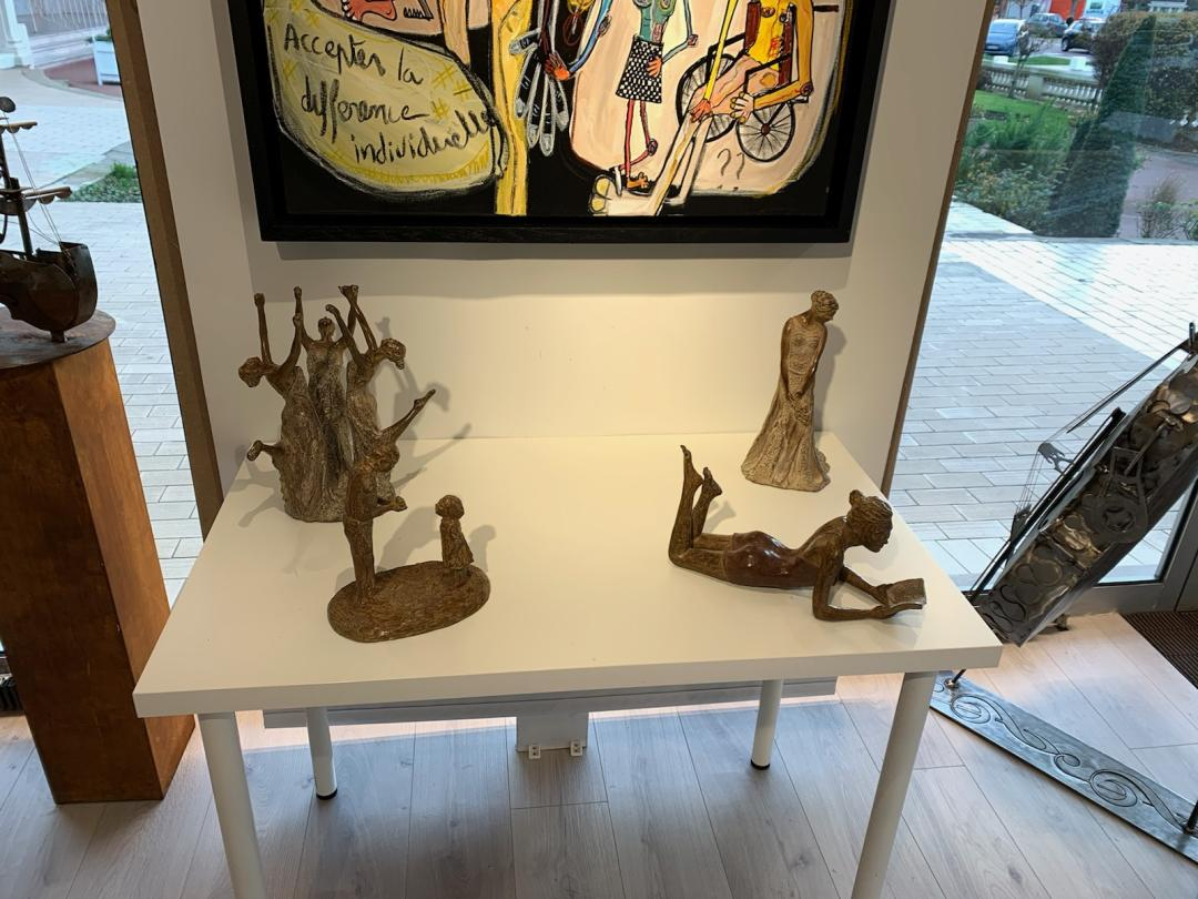 Nathalie Lefort Art Gallery Design Le Touquet (3)