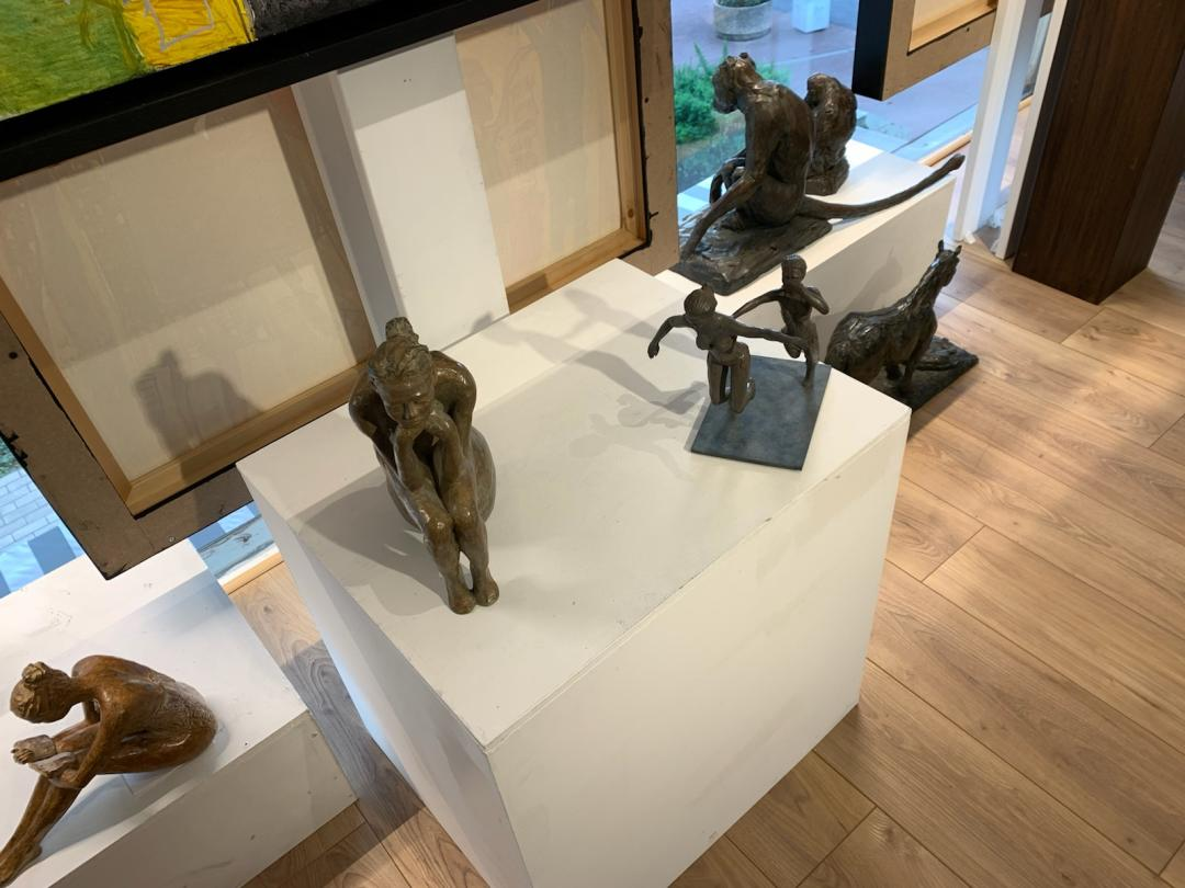 Nathalie Lefort Art Gallery Design Le Touquet (4)