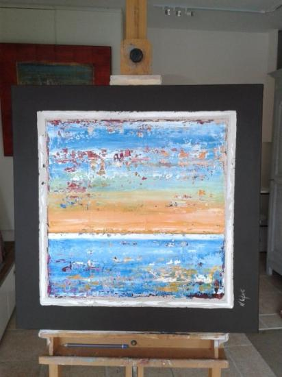 atlantique-peinture-huile-de-nathalie-lefort-2.jpg