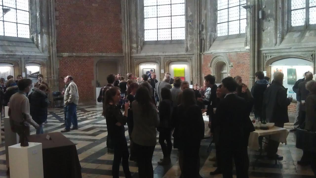 expo-nathalie-lefort-palais-rihour-2012-1.jpg