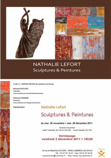 expostion-nathalie-lefort-peintures-sculptures-espace-helios-decembre-2011-2.jpg