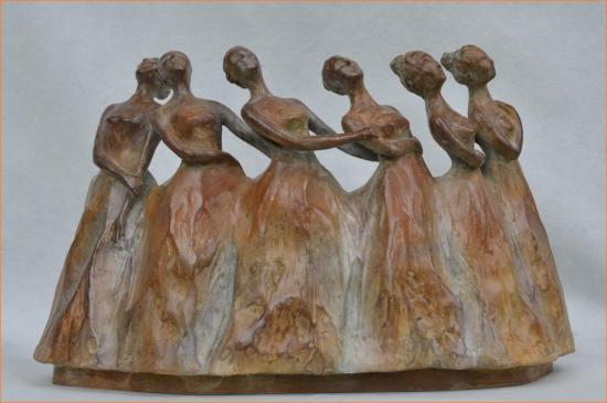 farandole-sculpture-bronze-de-nathalie-lefort-2.jpg