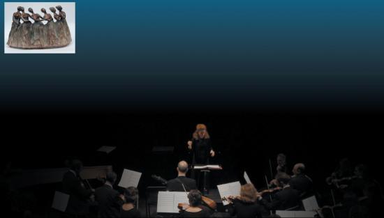 fond-de-scene-2-concert-astree-2013-1.jpg