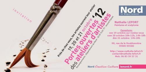 invitation-portes-ouvertes-atelier-Nathalie-Lefort-2012.jpg