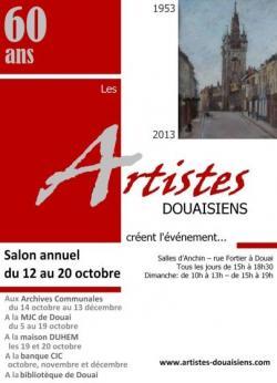 salon-des-artistes-douaisiens-2013.jpg